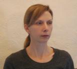 Sarah Warwick